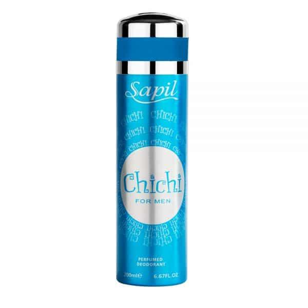 Chichi Men's Deodorant