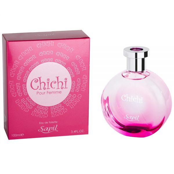 Chichi women's perfume