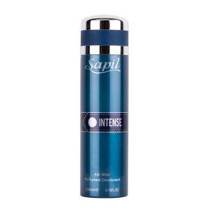 Intense Men's Deodorant