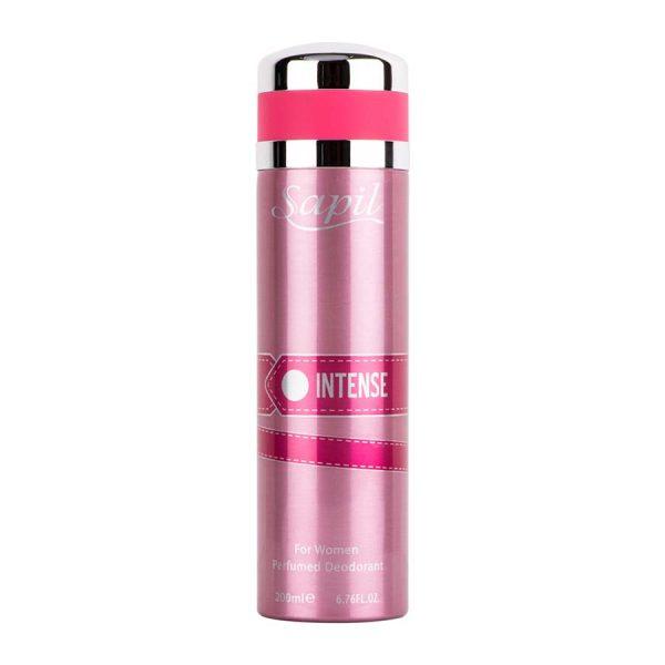 Intense Women's Deodorant