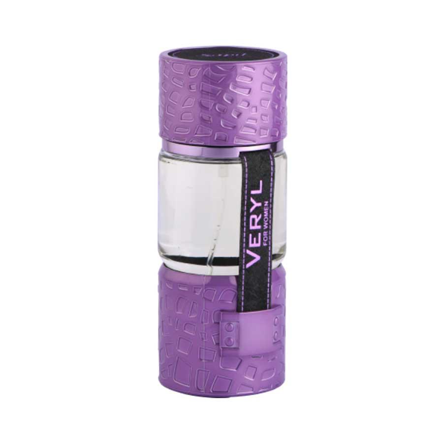 Veryl Womens Perfume